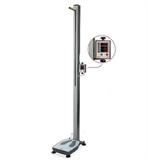 韩国原装进口全自动身高体重秤体质测试仪器GL150多少钱厂家鸿泰盛总代理