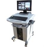 韩国原装进口精神压力血管健康分析仪Max Pulse心率变异分析仪多少钱厂家鸿泰盛总代理