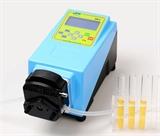 大微DW-9型微生物试剂分液器