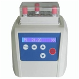 DW-18型快速生物监测培养仪