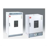 电热恒温培养箱(WPL)