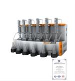 Smart D6全自动智能蒸馏仪