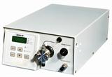琛航代理Series Ⅲ 高压输液泵