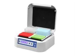 奥盛MB100-4A微孔板恒温振荡器