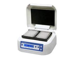 奥盛MB100-2A微孔板恒温振荡器