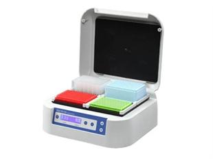 奥盛MK100-4A微孔板孵育器