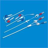 血液透析导管
