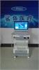 骨密度检测仪不二之选 鲨鱼医疗YYOKO-8000