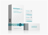 PCR-Cleaner实验室污染清除剂/核酸污染清除剂