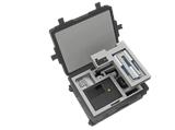iTesting-System 2000现场便携式检测平台