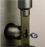 贝朗蛇牌动脉瘤夹FT752T