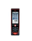 激光测距仪 徕卡迪士通D810 touch