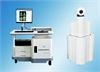 亚健康检测仪热断层分析仪