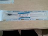 射频热凝电极套管针 德国英诺曼德医疗