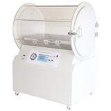ProOx-810 动物实验低压氧舱