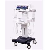 NRZ-40R-B型内热针治疗仪 内热式针灸治疗仪