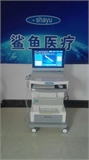 超声骨密度分析仪