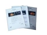 医用打印胶片(商品名:超声PACKS医用诊断报告胶片)