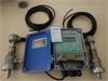 供应管道流量测量插入式超声波流量计