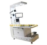 集成化信息化信号采集处理系统  一体化生物医学信号采集系统  机能集成化信号采集与处理系统