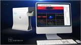 运动足印姿态分析系统 动物步态分析系统 痛觉类仪器
