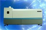 片碱检测ICP光谱仪