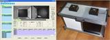 穿梭避暗实验箱 声光电刺激仪 大鼠避暗箱 小鼠避暗箱