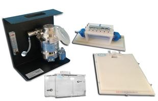 动物麻醉机 小动物麻醉机 大小鼠麻醉机 小动物呼吸机