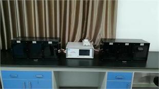 跳台记录仪 大鼠跳台箱 大鼠跳台记录仪 小鼠跳台记录仪