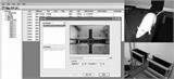 十字迷宫 高架十字迷宫 高架十字迷宫视频分析系统
