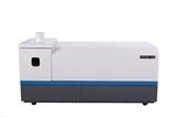 ICP-OES光谱仪