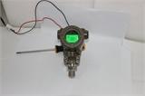国产压力变送器、鹰潭市智能压力变送器、迪川仪表