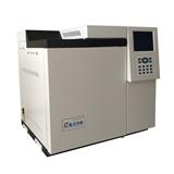 气相色谱法在线分析乙炔乙烷甲烷总烃分析仪