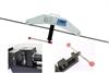 钢绞线张力测力仪 线索张紧力测力仪