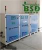 博斯达BSD实验室综合污水处理设备品质保障