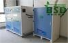 博斯达BSD实验室污水处理设备处理速度快