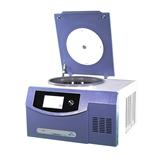 4-5R 台式低速冷冻离心机