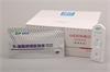 N-端脑利钠肽前体检测试剂盒(胶体金法)