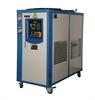半导体行业专用冷水机