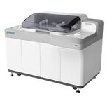 CM-800全自动生化分析仪