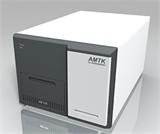 AS115 液相色谱自动进样器