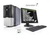 飞纳台式扫描电镜高分辨率专业版Phenom Pro