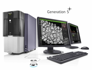 飞纳台式扫描电镜能谱一体机 Phenom ProX
