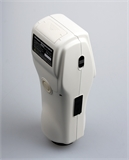 NS800分光测色仪45°/0