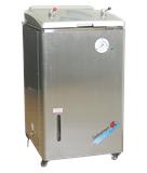 A型立式压力蒸汽灭菌器(非医用人工控制型)