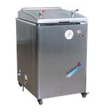 B型立式压力蒸汽灭菌器(医用自动控水型)