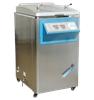 YM系列GN型立式压力蒸灭菌器(智能控制+干燥+内循环)