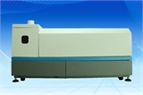 钕铁硼配分分析ICP光谱仪
