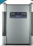 EuroCloneS@feGrow188二氧化碳培养箱