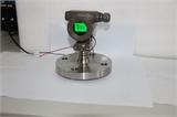 防暴压力变送器、迪川仪表、哈尔滨市压力变送器